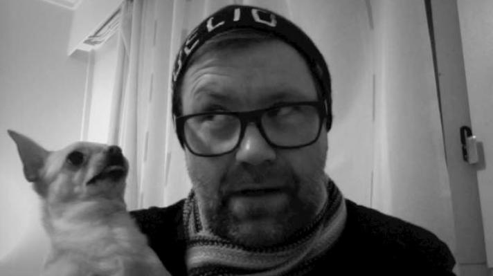 Video: OHO! Suomenkielinen video! (Päivä 22)