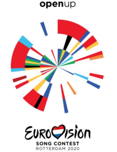 Det blir inget Eurovision i år